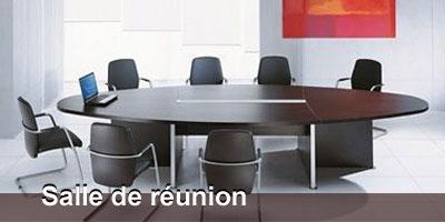 efidis vente meubles et am nagement pour les bureaux. Black Bedroom Furniture Sets. Home Design Ideas