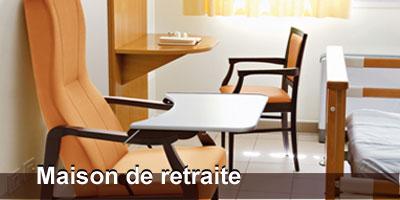 slide hotellerie retraite Résultat Supérieur 50 Impressionnant Meuble Pour Maison Image 2018 Iqt4