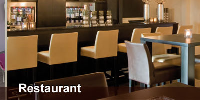 Mobilier restaurant meubles table de lit - Mobilier salle a diner ...